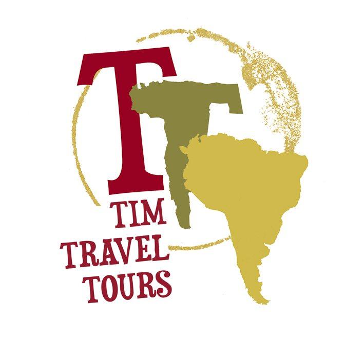 Tim Travel Tours
