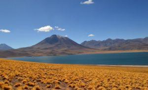 Fuoristrada Sudamerica