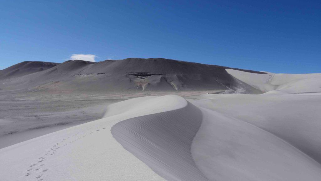 Viaggio Nord Argentina