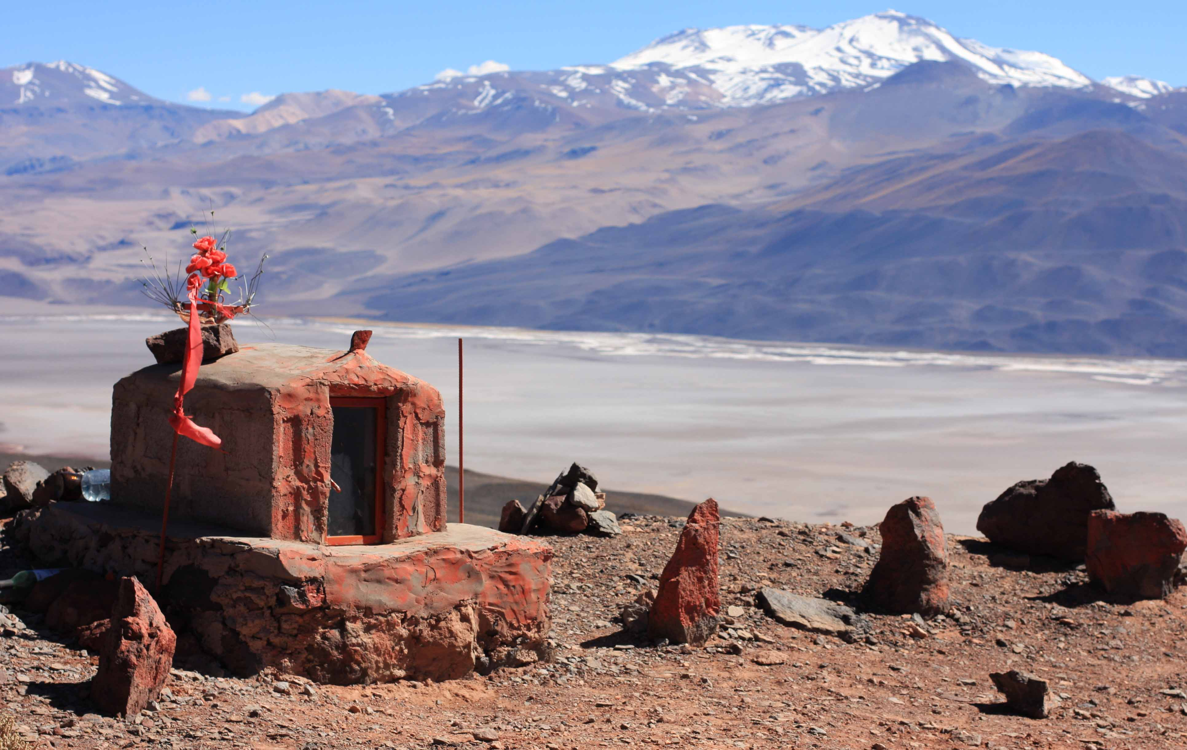 Viaggio nel Far West argentino - OnTheRoad-News.it - 22.06.2015