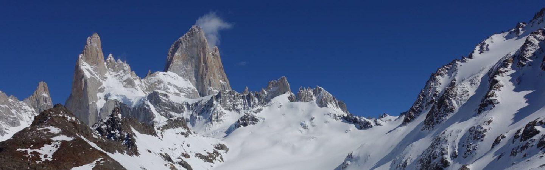 viaggi in patagonia